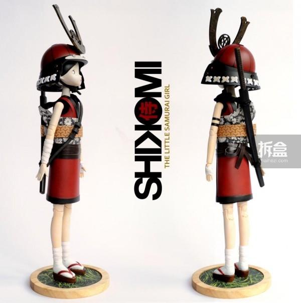2petalrose-shikomi-2