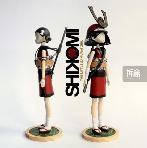 2petalrose-shikomi-4