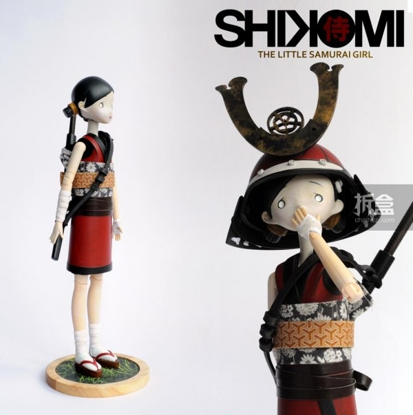 2petalrose-shikomi-5