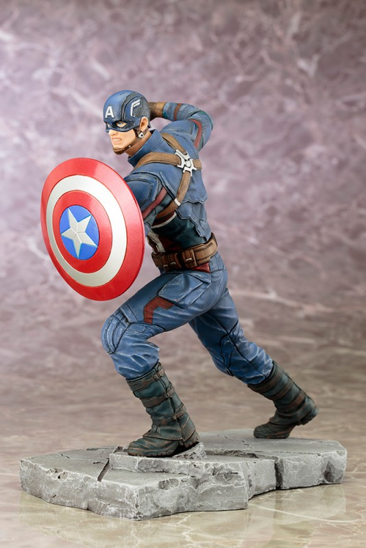 ARTFX-Captain (2)