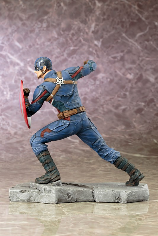 ARTFX-Captain (3)