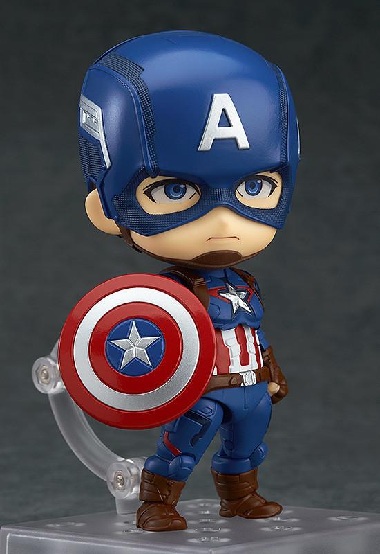 GSC-Nendoron-Captain America (3)