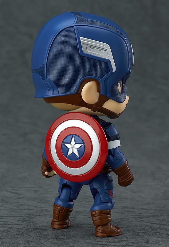 GSC-Nendoron-Captain America (5)