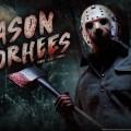 Jason Voorhees-sixth