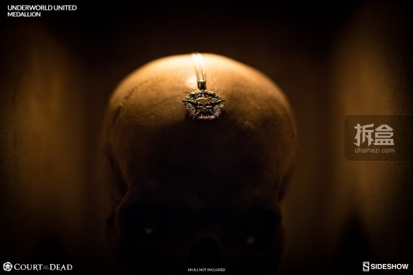 Necklace-court of dead (8)