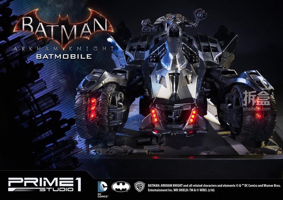 P1S-batmobile-0427
