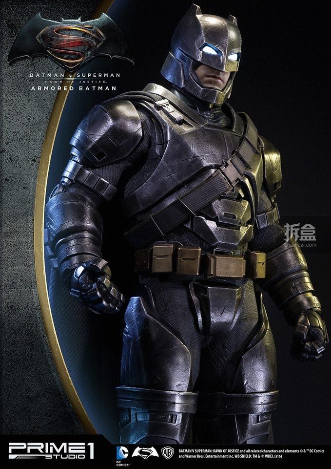 P1S-bvs-armorbatman-statue-1