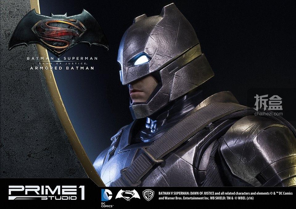 P1S-bvs-armorbatman-statue-13
