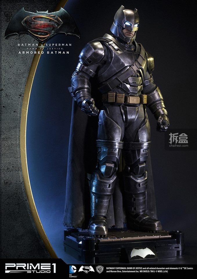 P1S-bvs-armorbatman-statue-5