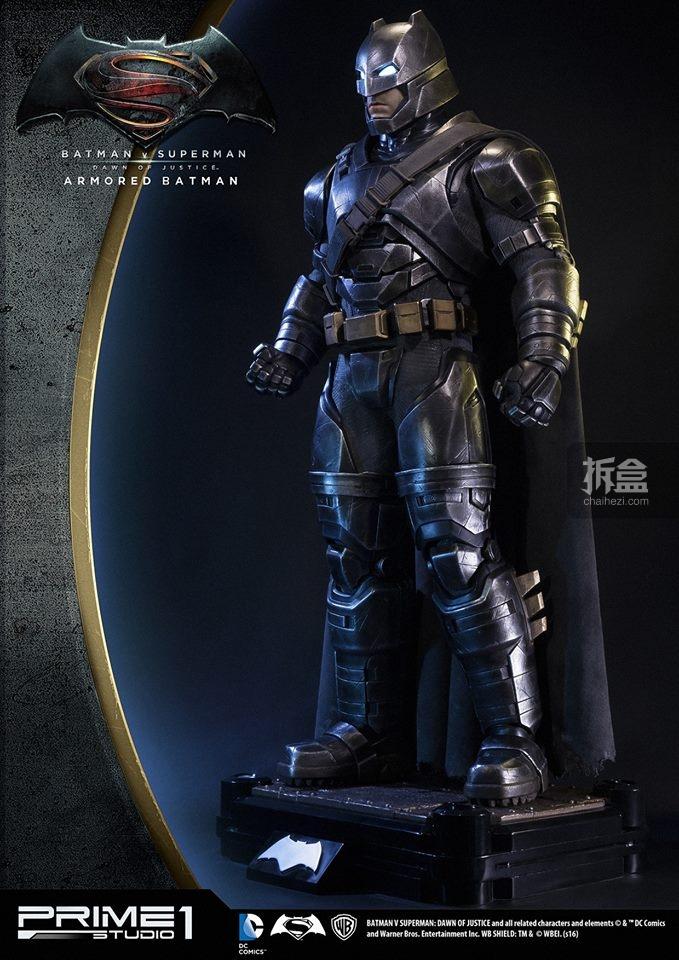 P1S-bvs-armorbatman-statue-9