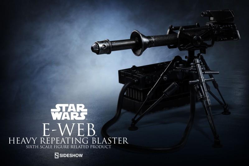 Sideshow-E-Web (1)