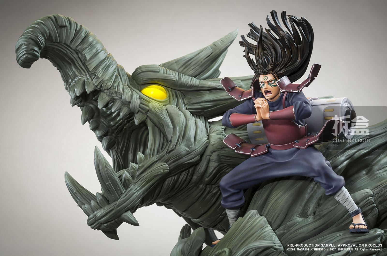 Tsume-HQS (4)