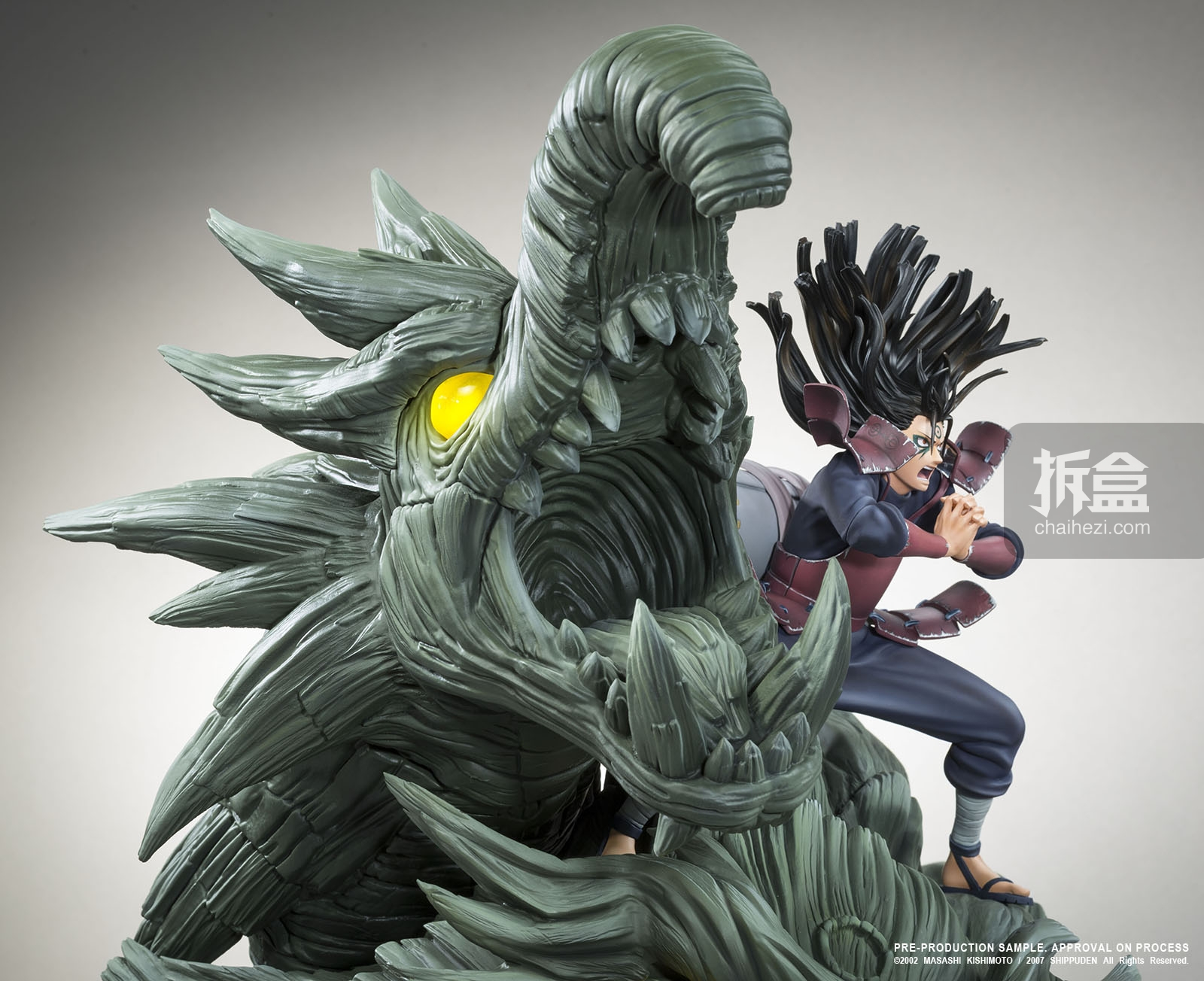 Tsume-HQS (6)