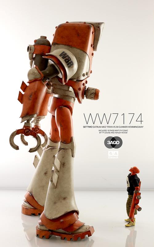 WW7174-set-2-1