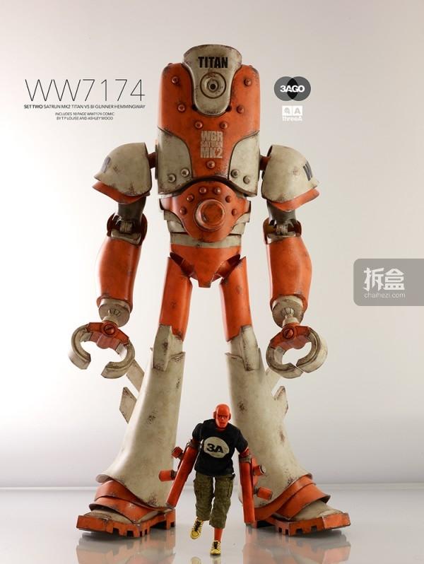 WW7174-set-2-3