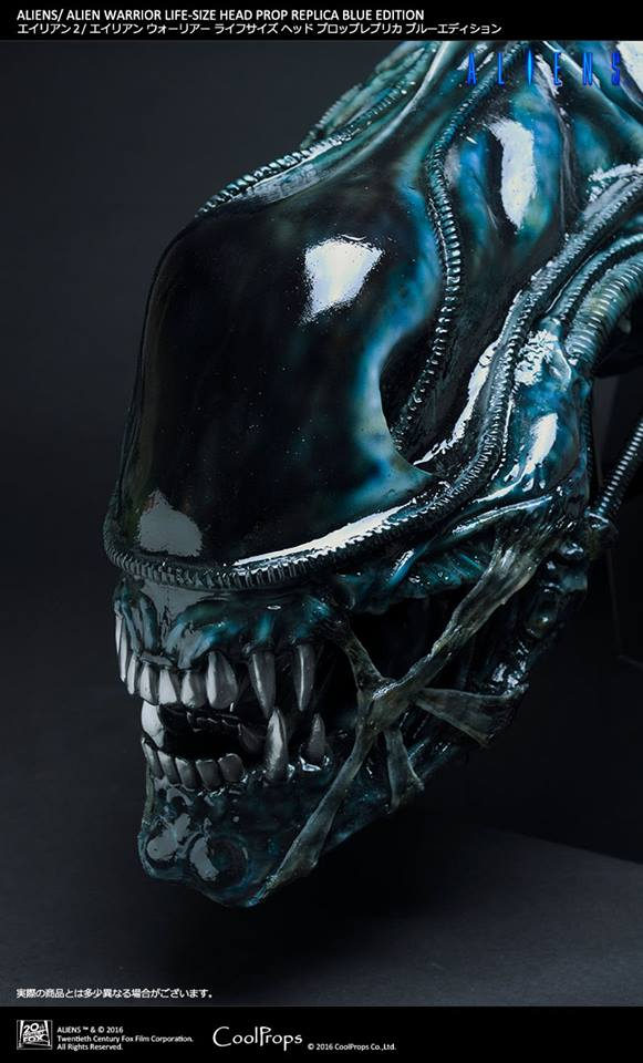 alien warrior-blue-8