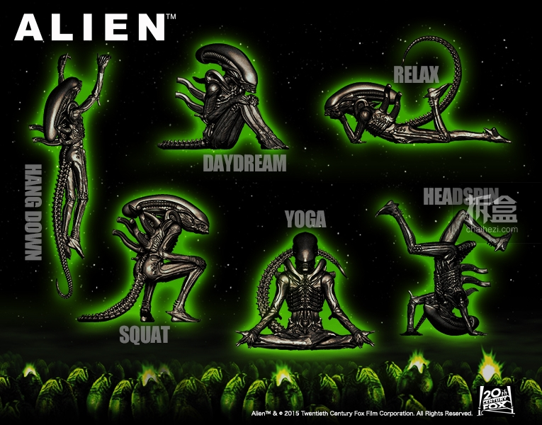 alienCHAP_main03