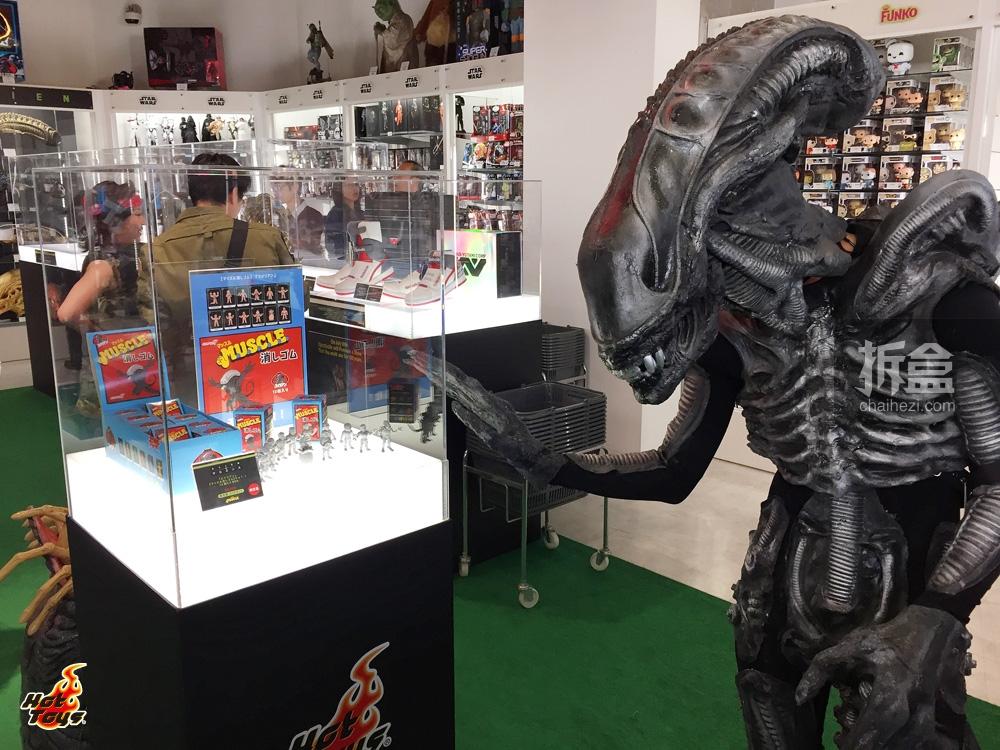 aliensapiens-ht (19)