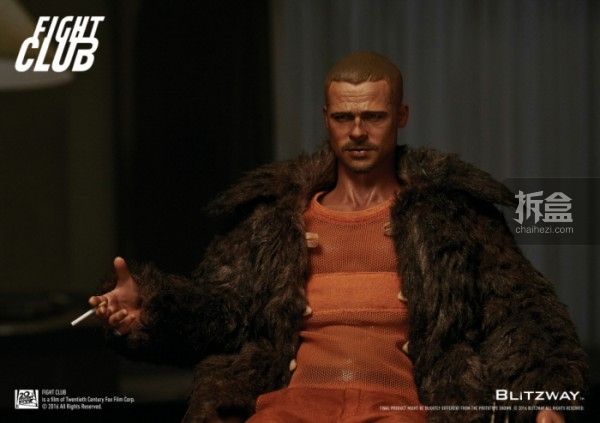 blitzway-fightclub-coat (1)