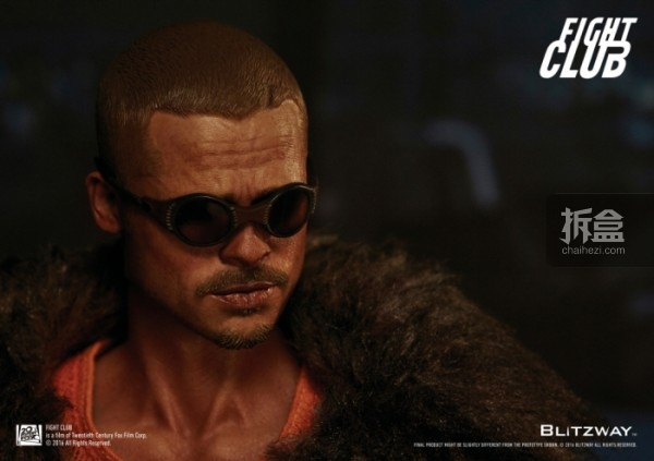 blitzway-fightclub-coat (10)