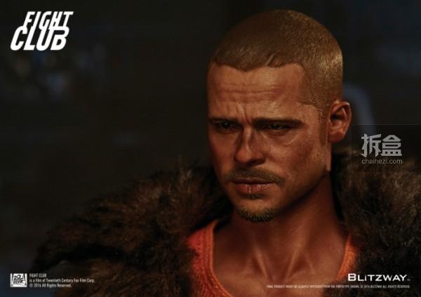 blitzway-fightclub-coat (11)