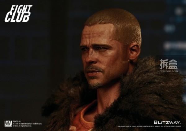 blitzway-fightclub-coat (12)