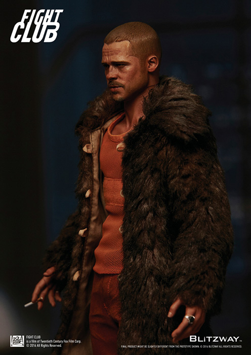 blitzway-fightclub-coat (13)