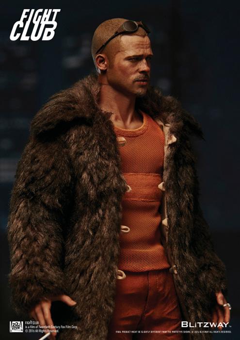 blitzway-fightclub-coat (14)