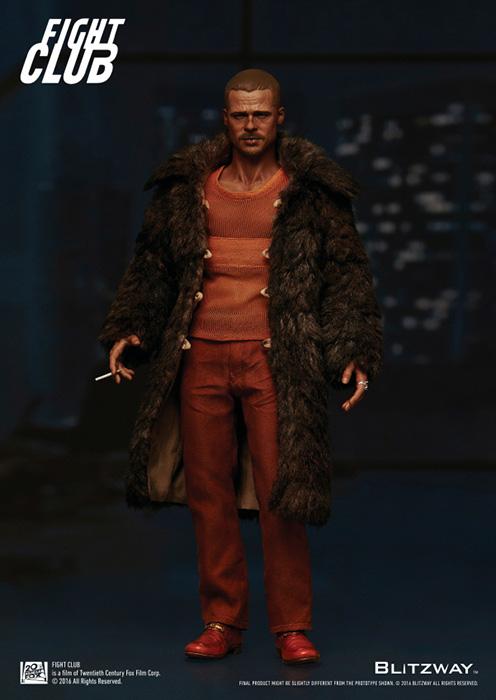 blitzway-fightclub-coat (15)