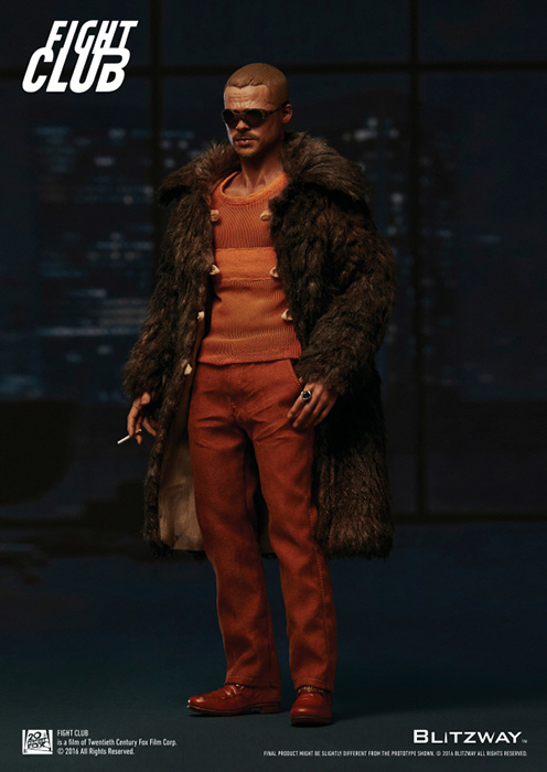 blitzway-fightclub-coat (16)