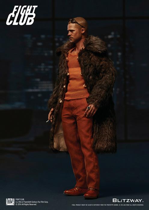 blitzway-fightclub-coat (17)