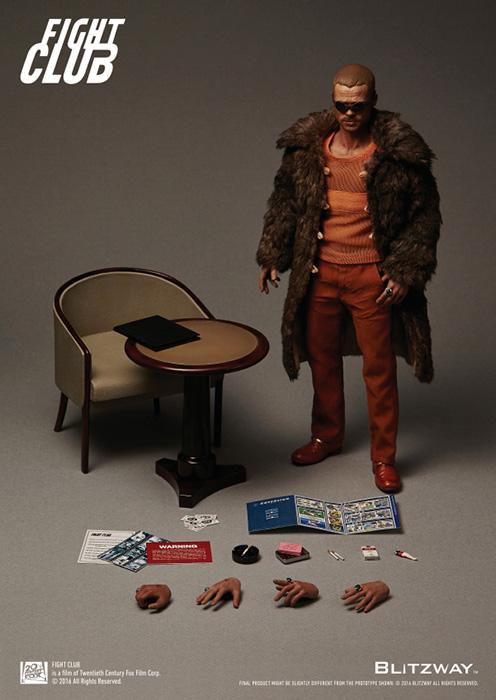 blitzway-fightclub-coat (18)