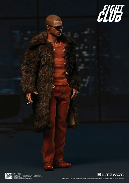 blitzway-fightclub-coat (19)