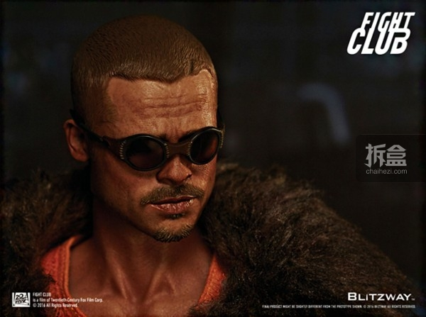 blitzway-fightclub-coat (2)