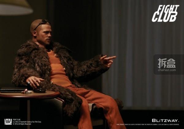 blitzway-fightclub-coat (4)