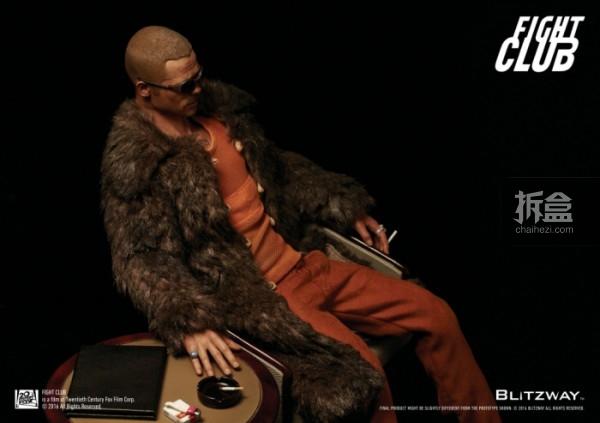 blitzway-fightclub-coat (5)