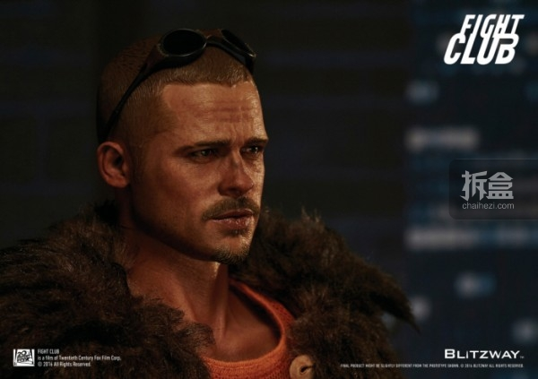 blitzway-fightclub-coat (6)