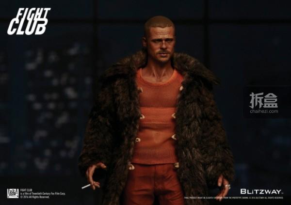 blitzway-fightclub-coat (7)