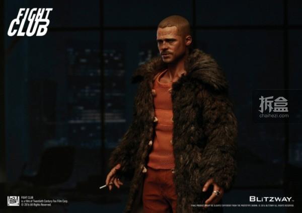 blitzway-fightclub-coat (8)