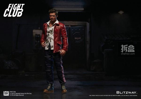 blitzway-fightclub-jacket (0)