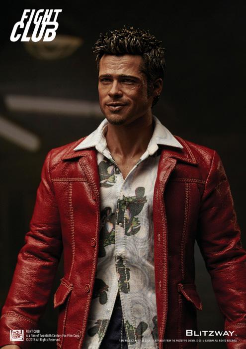 blitzway-fightclub-jacket (1)