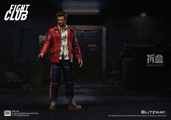 blitzway-fightclub-jacket (10)