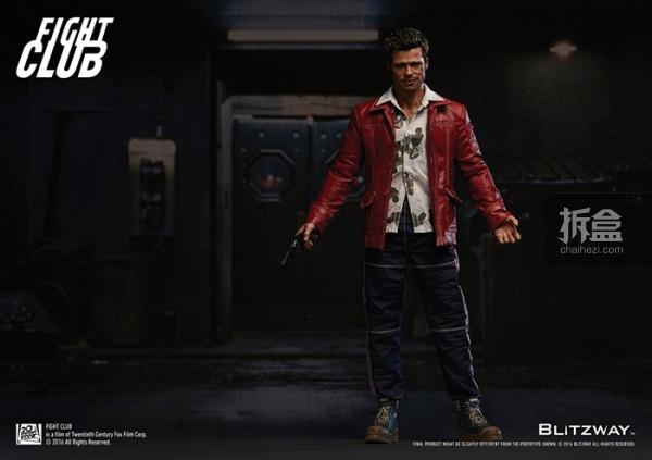 blitzway-fightclub-jacket (11)