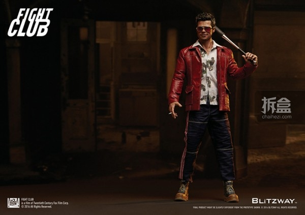 blitzway-fightclub-jacket (12)
