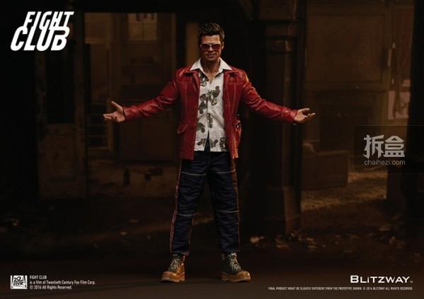 blitzway-fightclub-jacket (13)