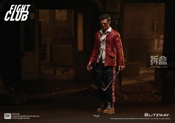 blitzway-fightclub-jacket (14)