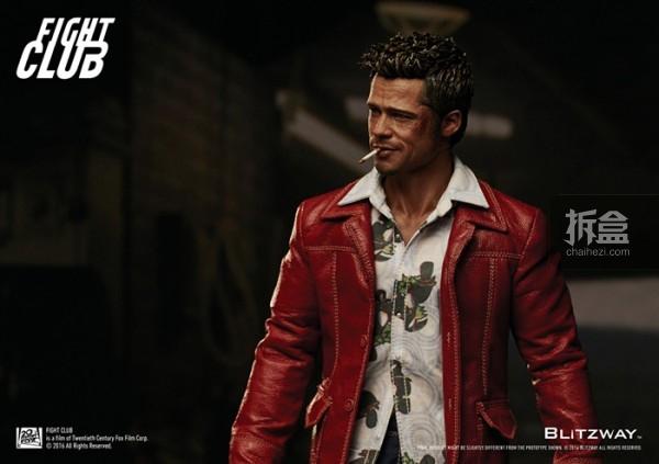 blitzway-fightclub-jacket (15)