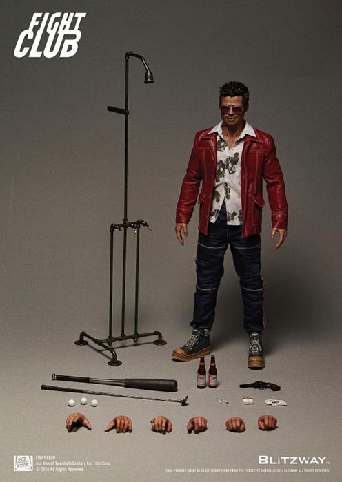 blitzway-fightclub-jacket (19)