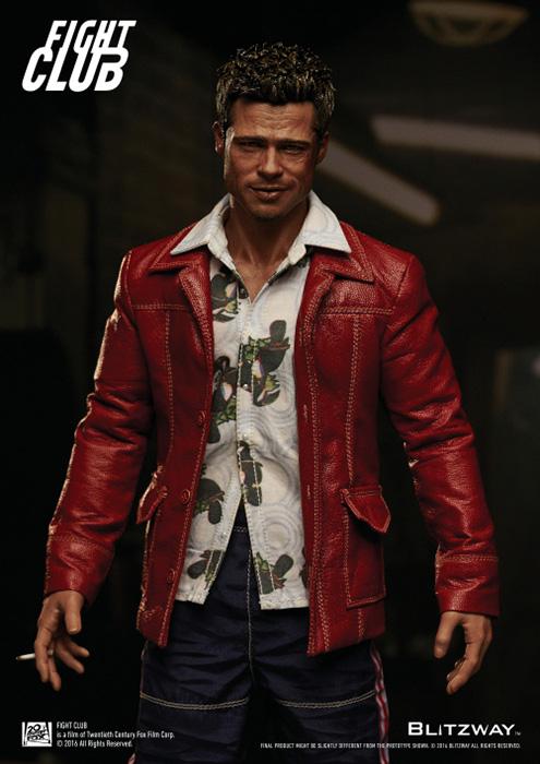 blitzway-fightclub-jacket (2)