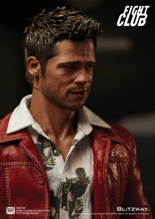 blitzway-fightclub-jacket (5)